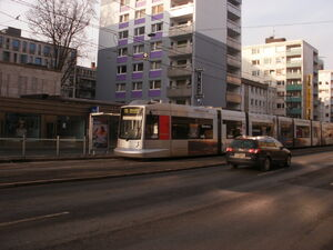 MPC079864Kaiserstraße 20xx
