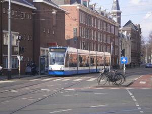 RP3300034Marnixstraat 2008 Rozen