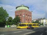 Wasserturm (Essen)
