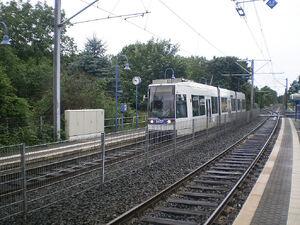 QP6162487Schießbergweg 9457