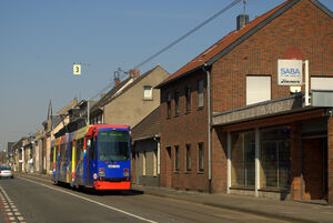 MP6198998Kreferder Straße 838