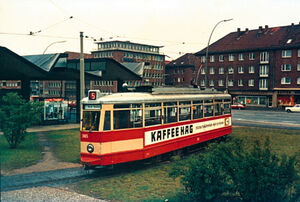 Hamburg-Burgstrasse-lijn5