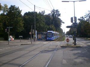 OP9273392Geiselgasteigstraße 2208 Klinikum Harlach