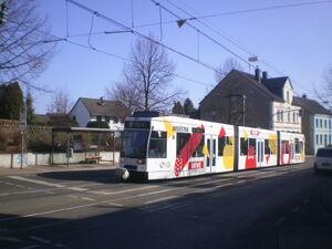 SP3089254Bochumererstraße 430 Oberwinzer