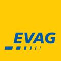 Essen EVAG.png