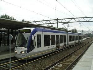 NOI4013-L04 05.11.2006