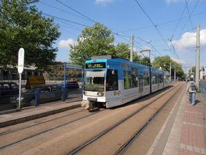 PP5140374Alleestraße 418