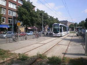 RP8179004Bergselaan 2028 Schieweg