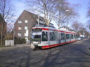 SP3089336Hattingerstraße 442 Nevelstr
