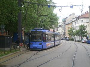 RP5042986Johannisplatz 2133 MaxWeber