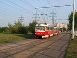 Lijn 11 (Praha)