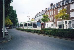 WolphaertsbochtLijn2