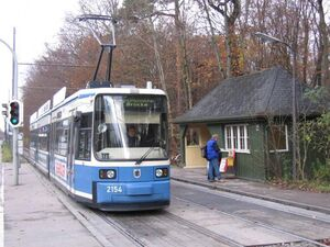 Menterschwaige lijn15 R22