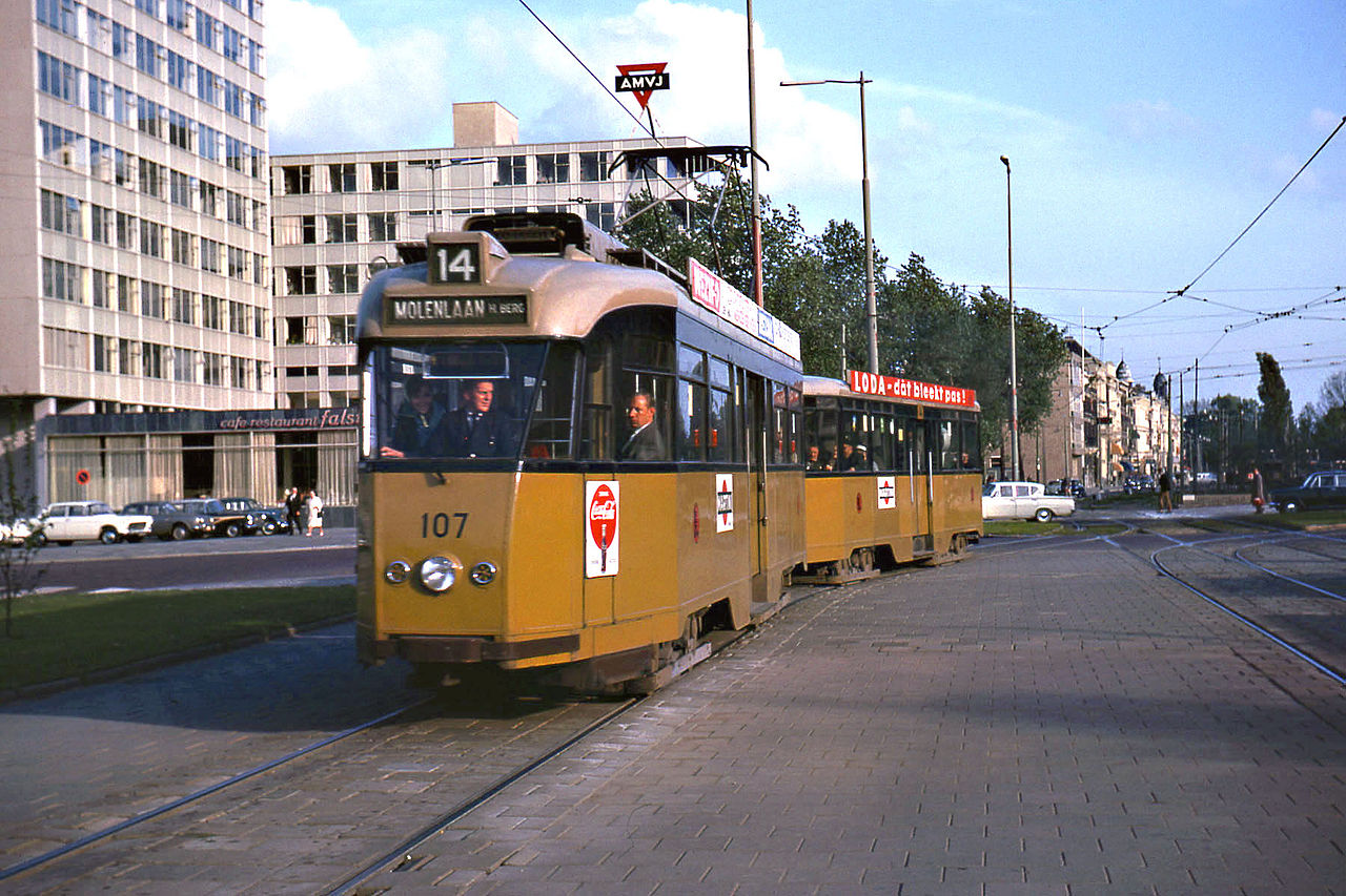 Allanstel   Tram Wiki   FANDOM powered by Wikia