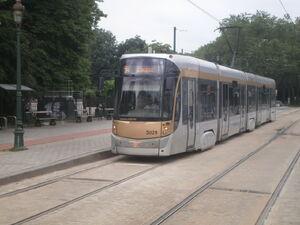 RP7056899Leopold Wienerplein 3029
