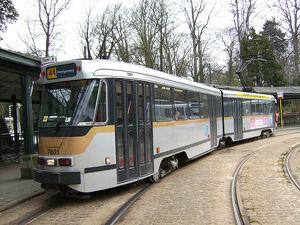 TervurenLijn44