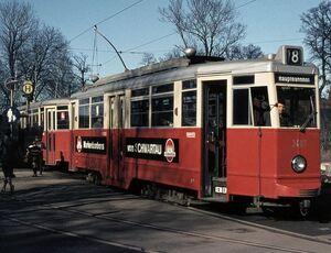 Groß Borstel lijn18 V7