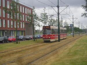 LP7127214Laan van Hoornwijck 3008