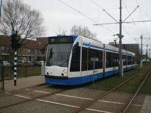 RP3027908Akersingel 2007 Inaris