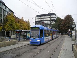 LPA095659Stiglmaierplatz 22 Stigl