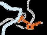 Lijn 8 (Antwerpen)