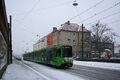 Am Lindener Hafen lijn9 TW6000.jpg