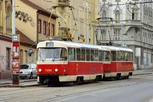 Krymská lijn22 T3SUCS