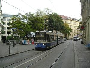 LPA116064Thierschplatz 2137