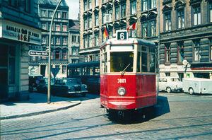 Hamburg-HeinHoyerStrasse-Lijn6