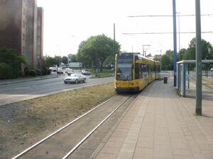OP4233785Frintroperstraße 1504 Abzw