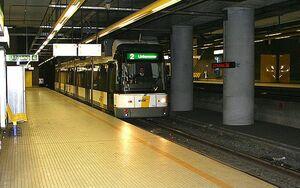 Frederikvaneeden lijn2