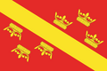 Flag Haut-Rhin.png