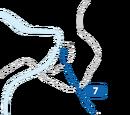 Lijn 7 (Antwerpen)