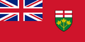 Flag Ontario.png