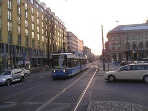 JP4104840Bayerstraße 2145