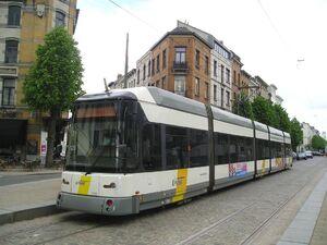 MP5056323Emiel Banningstraat 7210 Paci