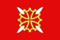 Flag Haute-Garonne.png
