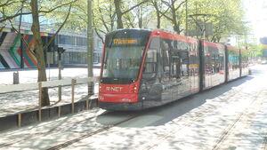 TP5084425Korte Voorhout 5015 Kvoorhout