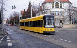 Wasaplatz lijn9 NGTD8DD