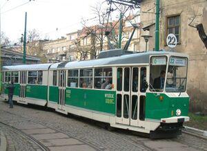 102N Poznan lijn22