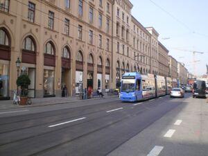 OP9273170Maximilianstraße 22xx Kammerspliele