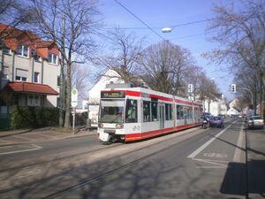 SP3089322Hattingerstraße 406 Am Feldbrand