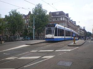 SP7117918Van Limburg Stirumstraat 2032 De Wittenk