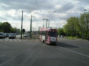 MP5056368Borsbeekbrug 7042