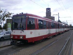QPA131592Heerdterlandstraße 4268 Hans