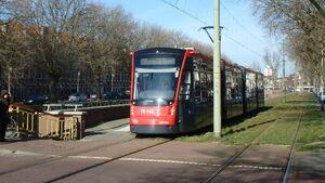 TP3140106Conradkade 5019 Weimar