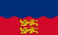 Flag Calvados.png