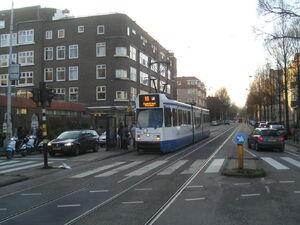 LPC117809Cornelis Krusemanstraat 824
