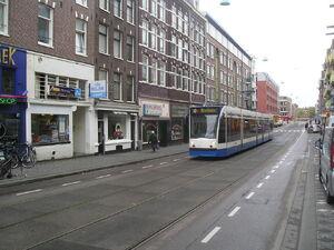 MPA068181Tweede Nassaustraat 20xx