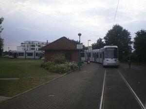 SP6215796Volmerswerther Straße 3326 Hellrieger